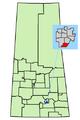 SK Electoral District - Regina South.png