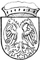 SLazarevic Coat of Arms.png