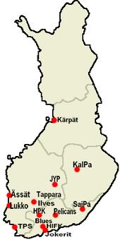 Sm Liiga Wikipedia