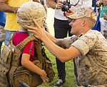 SP-MAGTF Africa 14 participates in National Night Out 140806-M-IU187-008.jpg