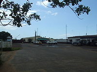 SPRIGGS PAYNE AIRPORT.JPG