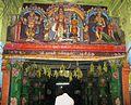 SRI KAMANATHESWARER TEMPLE ( KALABHAIRAVA TEMPLE ), Aragalur, Salem - panoramio (4).jpg