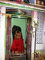 SRI PATHRAKALIAMMAN TEMPLE, Semmandapatti, Salem - panoramio (3).jpg
