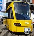 SSB3502 InnoTrans2012.jpg