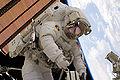 STS-131 EVA3 Clayton Anderson 3.jpg