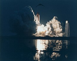 STS-77 launch.jpg