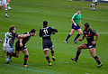 ST vs Harlequins - Match-8.jpg