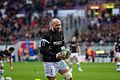 ST vs Harlequins - Warm-up Harlequins-13.jpg