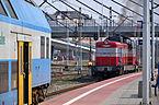 SU42 i Bmnopux - Opole Główne.jpg