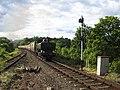 SVR Train for Kidderminster - geograph.org.uk - 14272.jpg