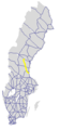 SWE riksvag83.PNG