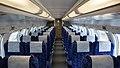 SaRo E531-15 upper deck interior Katsuta Station 20170603.jpg