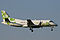 Saab 340 A SP-KPE Sprint Air (3448976272).jpg
