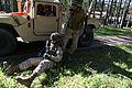Saber Strike 2012 120613-M-MS727-008.jpg
