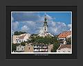 Saborna crkva, Beograd 07.jpg