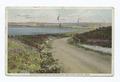 Sacacha Pond and the Polpis Road, Nantucket Island, Mass (NYPL b12647398-79369).tiff