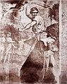 Sacchi, Luigi (1805-1861) - Bernardino Luini, Decollazione di Santa Caterina, 1858.jpg
