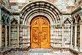 Sacra Porta Chiesa.jpg