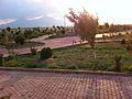 Sadarak Heydarabad Park.jpg