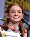 Sadie Sink (36214027485) (cropped).jpg