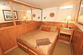 Safari Quest - Mariner Stateroom's mirrors.jpg