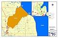 Saginaw Bay watershed.jpg