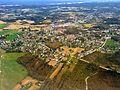 Sagmoen, Eidsvoll, Norway 2015-09-21 a.jpg