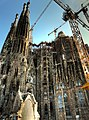Sagrada Familia - northeast side - panoramio.jpg