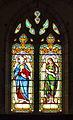 Sainpuits-FR-89-église-vitraux-02.jpg