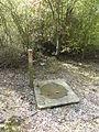 Sains-en-Gohelle - Fosse n° 10 - 10 bis des mines de Béthune, puits n° 10 bis (D).JPG