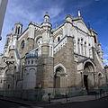 Saint-Étienne-Église Sainte Marie-20110223.jpg