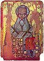 Saint-Athanasius-of-Alexandria-icon-Sozopol-Bulgaria-17century.jpg