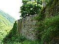 Saint-Béat château (2).JPG