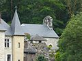 Saint-Béat chapelle Géry.jpg