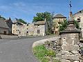 Saint-Diéry-Bas4.jpg