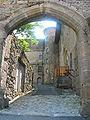 Saint-Dier d' Auvergne - le prieuré - JPG1.jpg