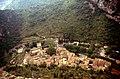 Saint-Guilhem-le-Desert-10-Panorama-1999-gje.jpg