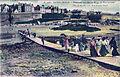 Saint-Malo-FR-35-avant 1914-A13.jpg