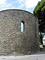 Saint-Malo (35) Saint-Servan Cathédrale Saint-Pierre d'Aleth 07.JPG