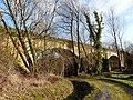 Saint-Martial-d'Albarède pont ancienne voie.JPG