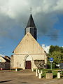 Saint-Martin-d'Ordon-FR-89-église-01.jpg