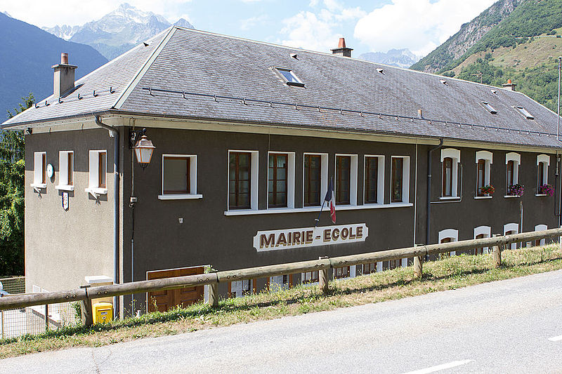 File:Saint-Martin-sur-La-Chambre - 2013-07-25 - IMG 9937.jpg