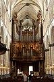 Saint-Omer, Cathédrale Notre-Dame-PM 50507.jpg