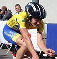 Saint-Omer - Championnats de France de cyclisme sur route, 21 août 2014 (B32).JPG