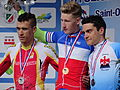 Saint-Omer - Championnats de France de cyclisme sur route, 21 août 2014 (C30).JPG