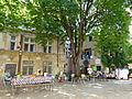 Saint-Rémy-de-Provence-Place Favier.jpg