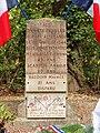 Saint-Sérotin-FR-89-mémorial des résistants martyrs-a3.jpg