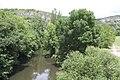 Saint-Sulpice - panoramio (26).jpg