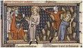 SaintLeonardus.jpg