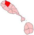 Saint Kitts and Nevis-Saint John Capesterre.png